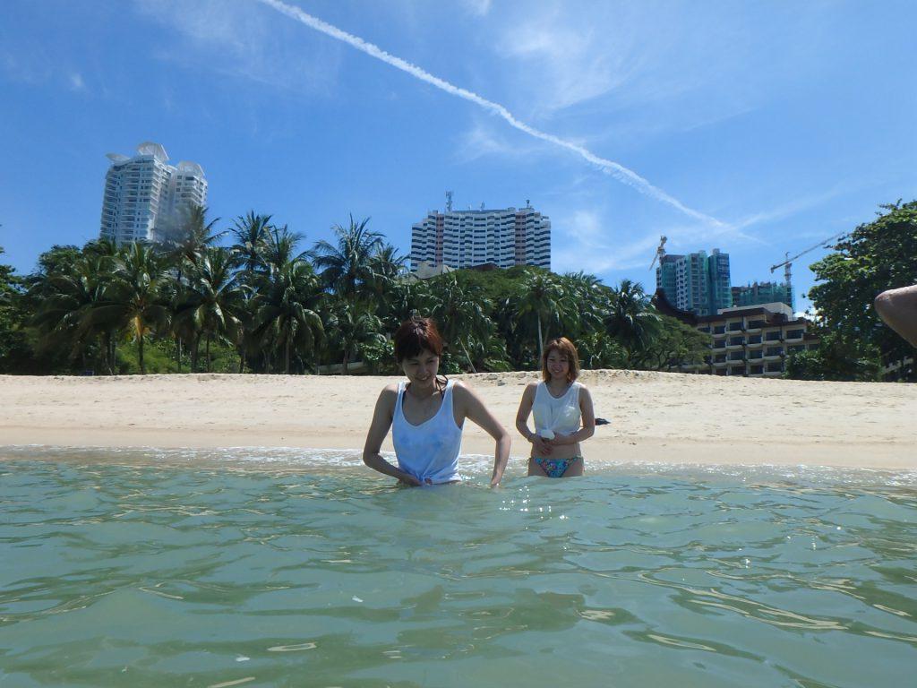 WAKON WAKONブログ 海外旅行